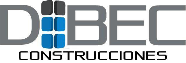 DIBEC Construcciones