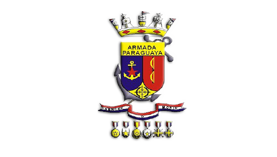 Armada Paraguaya